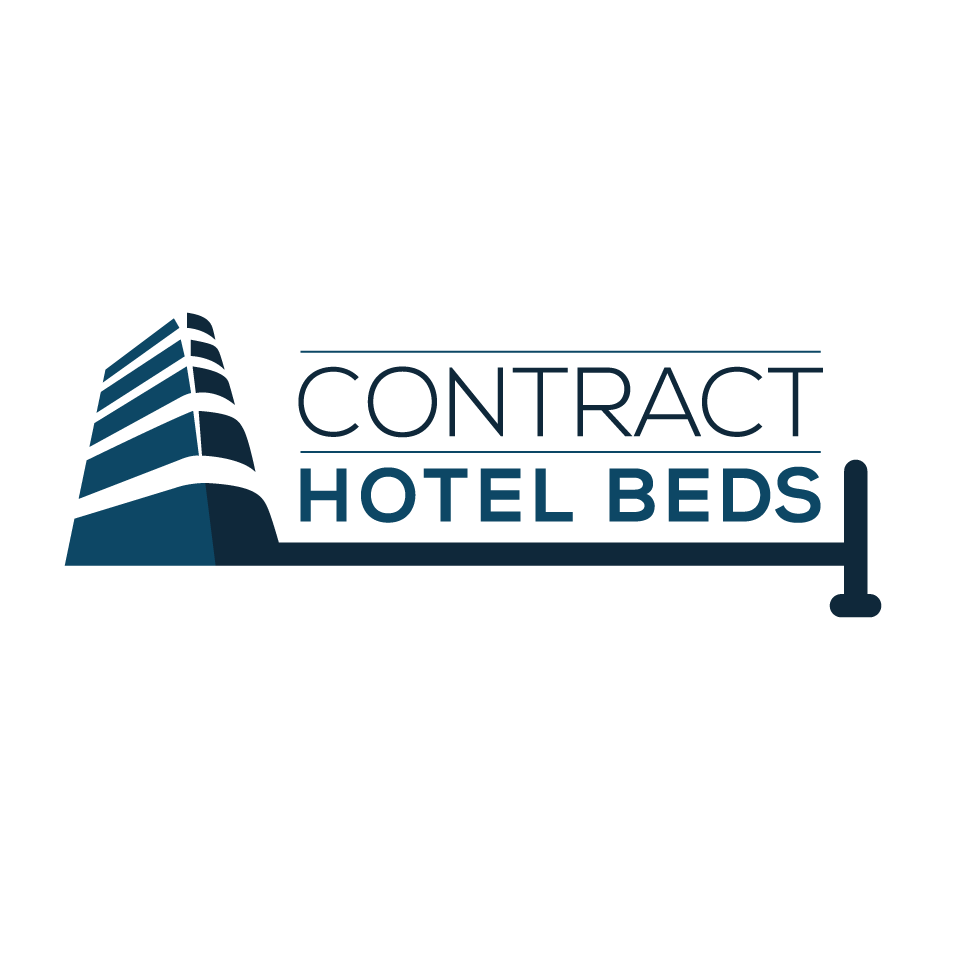 Contract Hotel Beds